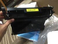 Genuine Samsung Cartridge Transfer Belt - PART NO: JC96-05874E -£40