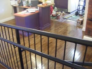 Stripall stripping and refinishing Cornwall Ontario image 9