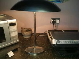 Lamp single