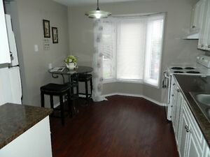 Orleans Open Home 2-4 Oct. 2 Townhome Completely Renovated