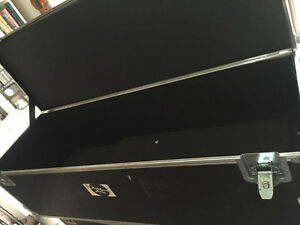 Road Cases for Sale! London Ontario image 2