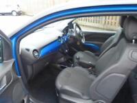 2018 Vauxhall Adam 1.2 70ps Energised 3 door Hatchback