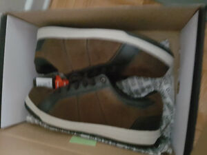 Construction Work Shoes for Sale size 9.5