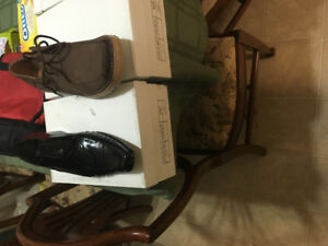 Mens' shoes for sale