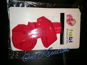 One Kreation - Hair Accessories Strathcona County Edmonton Area image 3
