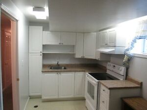 2 BEDROOM SPACIOUS APARTMENT  JUNE 1 or JULY 1 IN HANMER