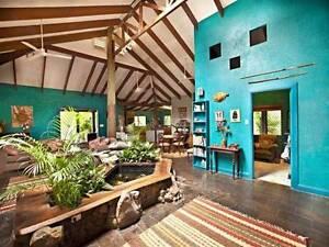 Embrace Tropical Living! Carruchan Cassowary Coast Preview