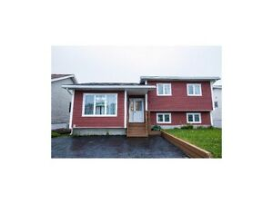 New Price! East End, Prime Location.