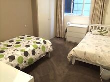 Large double room - Flat Share - All bills included Melbourne CBD Melbourne City Preview