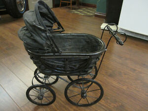 Doll Buggy London Ontario image 2