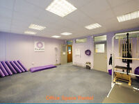 Co-Working * Lewes - BN7 * Shared Offices WorkSpace - Lewes