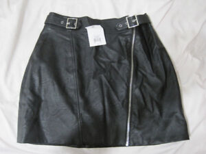 Never Worn TopShop Skirt with tags