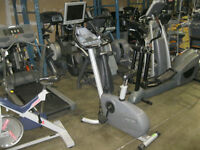 WEIGHT LOSS, LOSE WEIGHT, FITNESS, HEALTH, EXERCISE EQUIPMENT