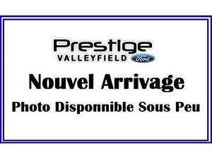 2014 Ford Expedition Max Limited DVD/TOIT/NAV
