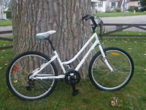 Recondioned Bicycles for sale