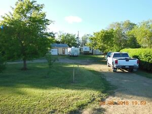 Property for Sale in Scout Lake, SK.