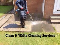 🚿 Power/Jet/Pressure Washing!! Driveway & MonoBlock Cleaning!!🚿