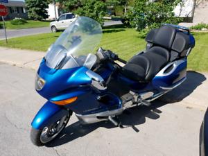K1200LT 2000