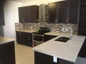 Quartz Countertop, Free sink,Free estimation, ask for details