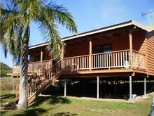 Island F/F House for Rent - Horseshoe Bay, Magnetic Island Qld Horseshoe Bay Townsville City Preview