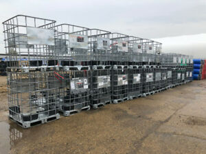 160 x Cages for Firewood, Feeders, Shipping, Storing, Tools, ETC