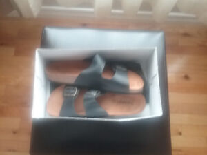 MENS Blackwell sandals new size 11