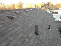 Professional Roofer for Hire
