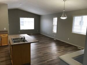 ALL UTILITIES INCLUDED!!! with $20K in BRAND NEW RENOS!!!