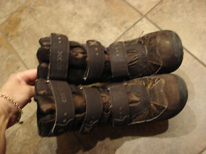 Girls Geox Winter Boots Size 1 Youth London Ontario image 5