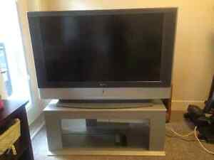 Sony flat screen TV for sale