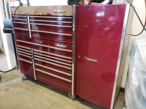 Lockers Buy New Amp Used Goods Near You Find Everything