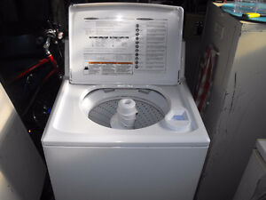 Kenmore, Large load washer, Like new