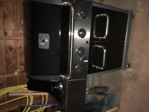 Bar-b-q for sale