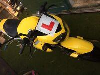 Gilera DNA 50cc !!!!!STILL FOR SALE!!!!!