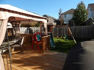*** Great Home Child Care Available Preston Area*** Cambridge Kitchener Area image 1