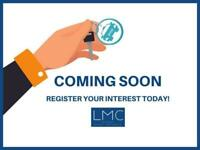 2011 11 MERCEDES-BENZ C CLASS 2.1 C250 CDI BLUEEFFICIENCY SPORT 5D 204 BHP DIESE