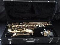 Arbiter Jazz for sale working condition £100 o.n.o