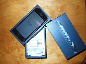 EXCELLENT condition 32 gb iPhone 5 for sale