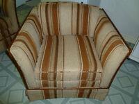Free Living Room Chair Sklar Peppler
