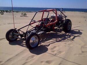Sand Rail / Dune Buggy
