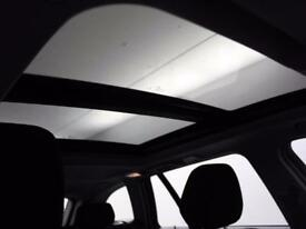 2014 BMW 3 SERIES 320d Sport 5dr Step Auto 5dr Touring