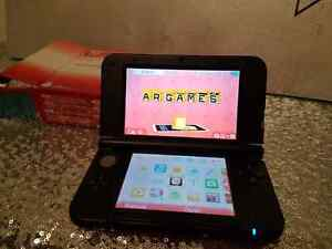 Nintendo 3DS xl  in red. Oakville / Halton Region Toronto (GTA) image 4