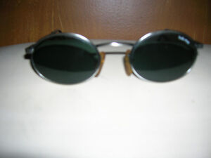 6750dada75 Bolle PCM Sunglasses 5503 New Rare Made In France