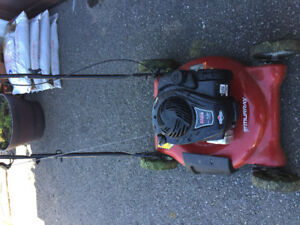Murray Lawnmower for Sale.