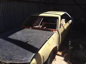 speedway race car Moora Moora Area Preview