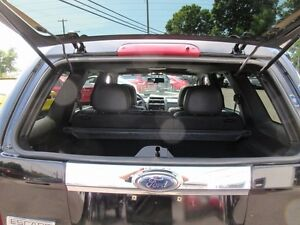 2010 Ford Escape Limited 4WD Peterborough Peterborough Area image 11