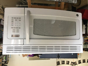 GL space saver microwave for sale