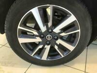 2018 Nissan Micra 0.9 IG-T Acenta 5dr [Vision Pack] Hatchback Petrol Manual