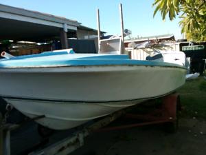 5.5 boat voyger