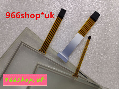 1X For One For AA150XW11 Touch Screen Glass